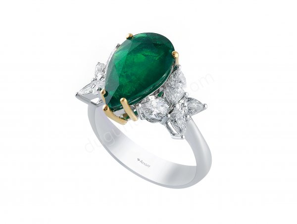 Atasay Mücevher Koleksiyonu