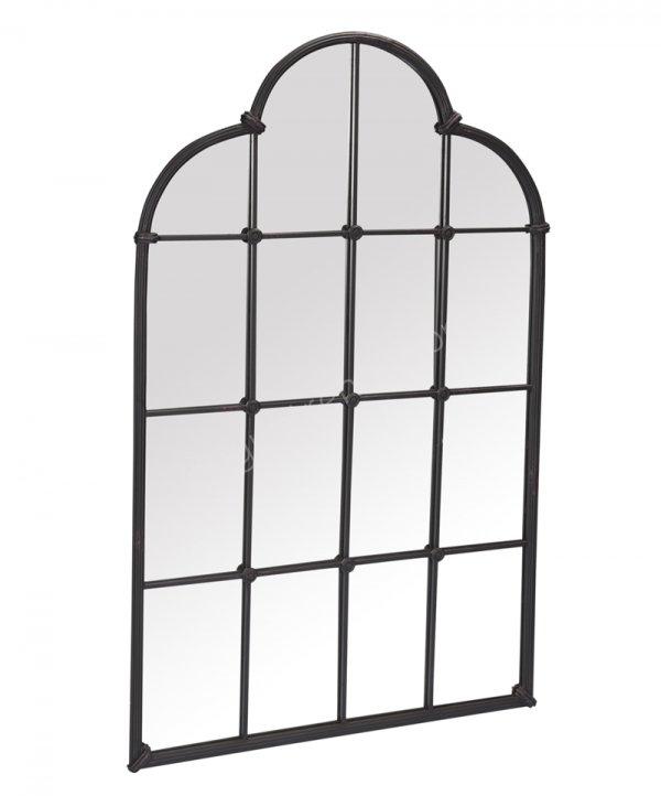 pencere tasarımlı ayna modeli