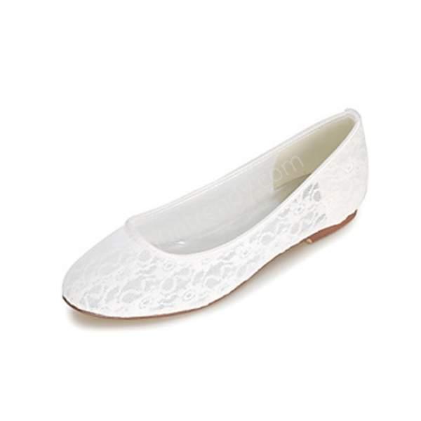babet gelin ayakkabısı