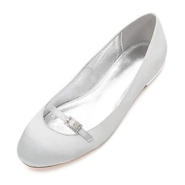 sade  gelin ayakkabısı
