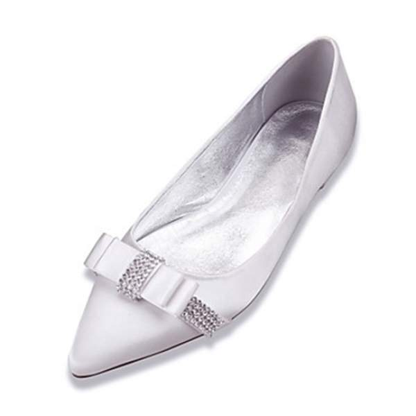 Babet  Gelin Ayakkabı Modelleri
