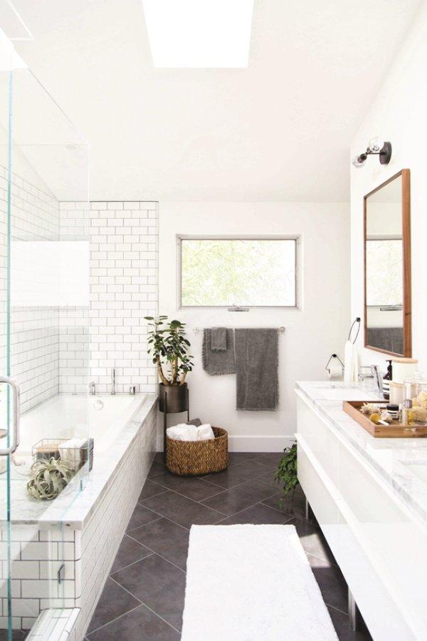 banyo mobilya ve aksesuar modeli