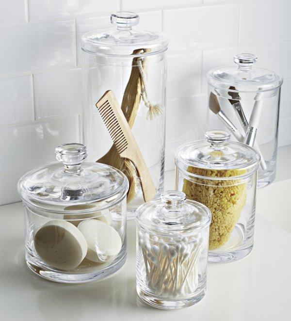 cam banyo aksesuarları modeli