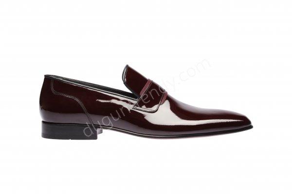 rugan damat ayakkabısı modelleri