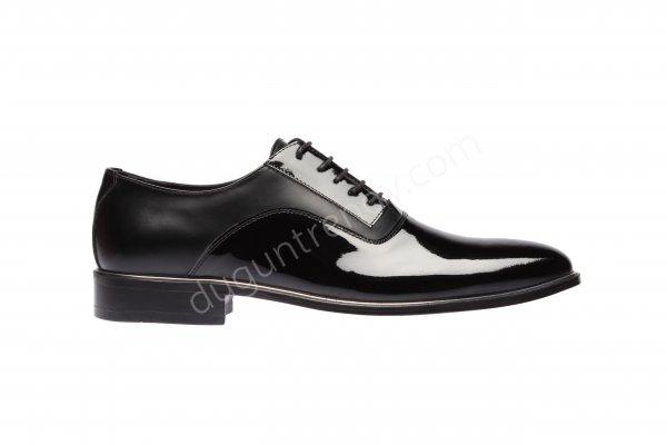 damat ayakkabısı modeli