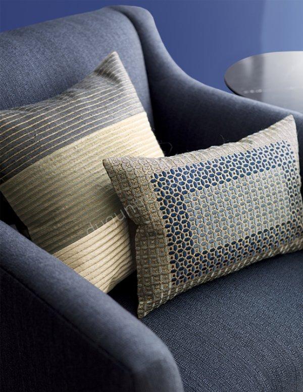 geleneksel desenli dekoratif yastık modelleri