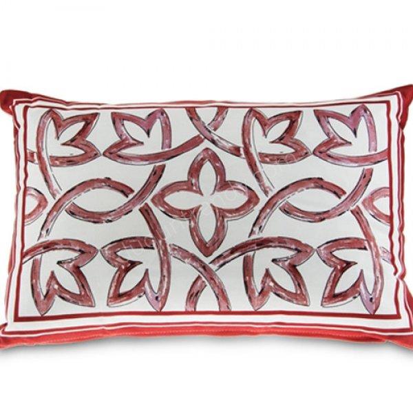 dikdörtgen dekoratif yastık modelleri