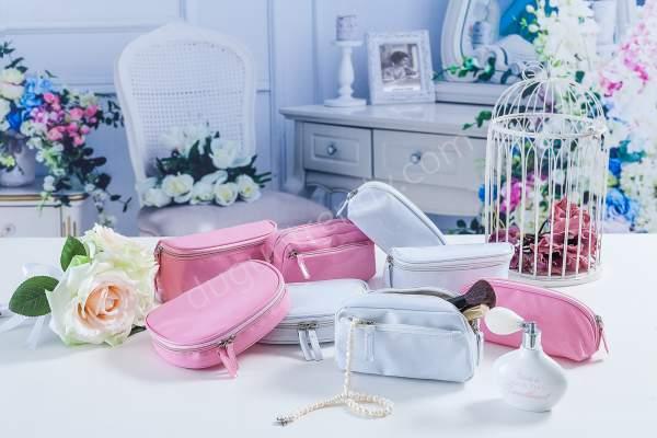 makyaj çantası modeli