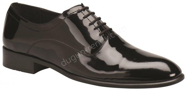 sade rugan damat ayakkabısı modeli