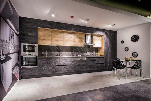mutfak dolabı kapağı modelleri