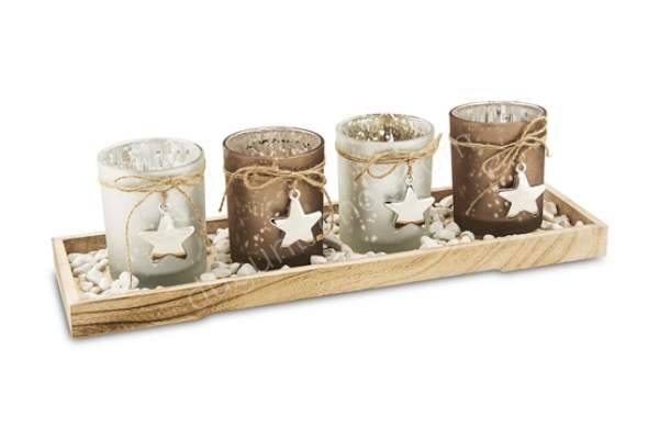 dekoratif mumluk modelleri