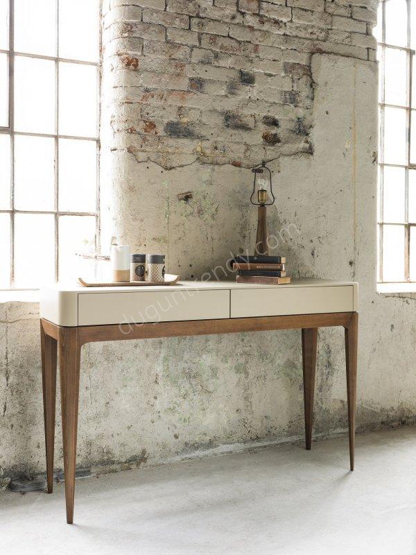 yemek odası mobilyası modeli