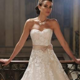 David`s Bridal Gelinlik Modelleri