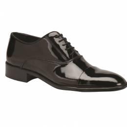 Flo Damat Ayakkabıları