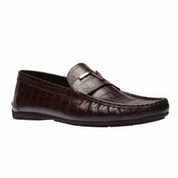 İnci Deri Damat Ayakkabıları