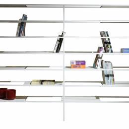 Kitaplık Modelleri Nelerdir