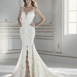 La Sposa Gelinlik Modelleri