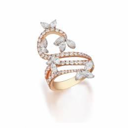 Lion Diamond Pırlanta Koleksiyonu