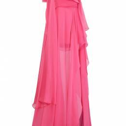 Vakko Couture 2018 Abiye Koleksiyonu