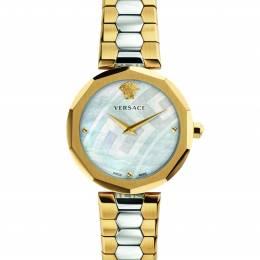 Versace Damat Saatleri