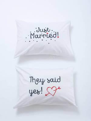 Evleneceklere LCW Home'dan Özel Koleksiyon