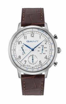 Sofistike ve şık erkekler için Gant