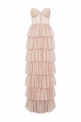 Vakko Couture  2017 İlkbahar Yaz Koleksiyonu