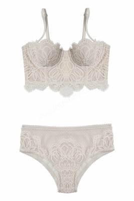 Victorias's Secret İç Çamaşırı Koleksiyonu