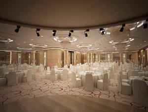 Mercure Hotels Bursa