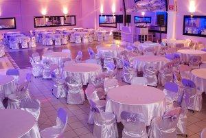 Modi Düğün Salonu