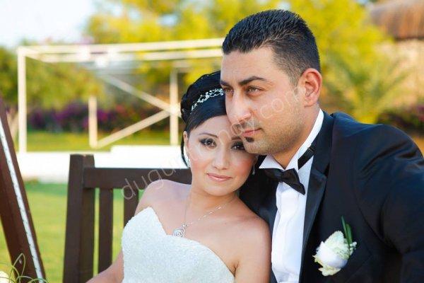 Erkin Ağsaran Photography
