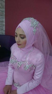 Feyza Bayan Kuaförü