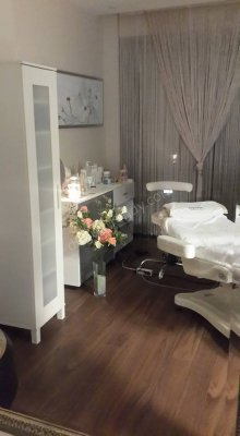 Neera Beauty & Day Spa