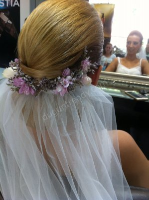 Enis Aslan Hair Design