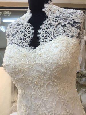 Yeliz Sarı Haute Couture