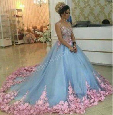 Emelce Moda Evi