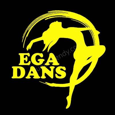 EGA Dans