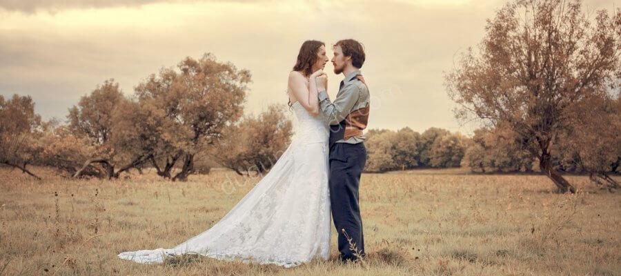 2017 Düğün Fotoğraf Seçenekleri