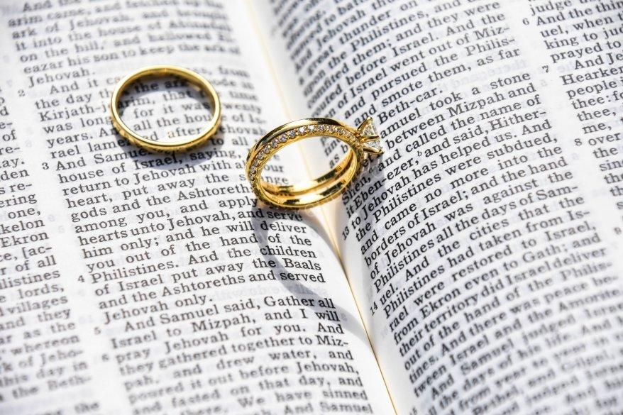 evlenecek çiftlere alyans seçimi önerileri