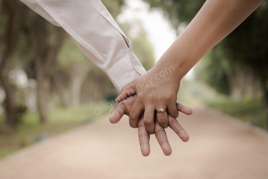 evli çiftler için aşkı öldürmeyen evlilik önerileri