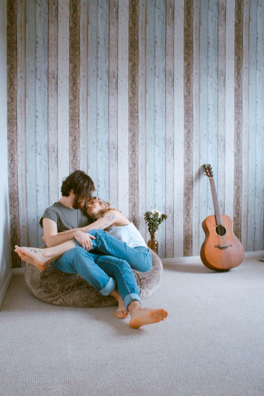 evlilik önerileri