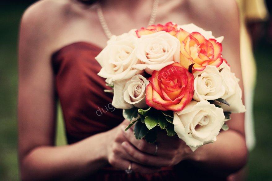 nedimenin düğün rehberi