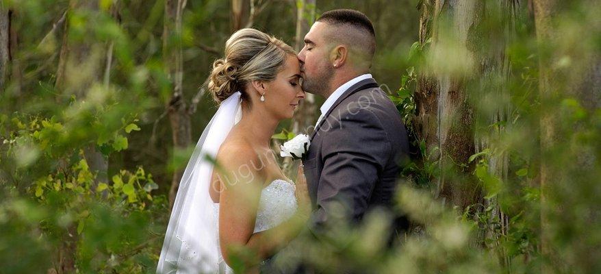 Bursa`da Düğün Fotoğrafçısı Fiyatları