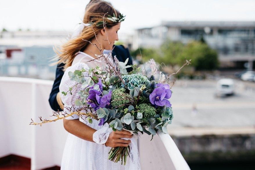 Bursa düğün fotoğrafı fiyatları