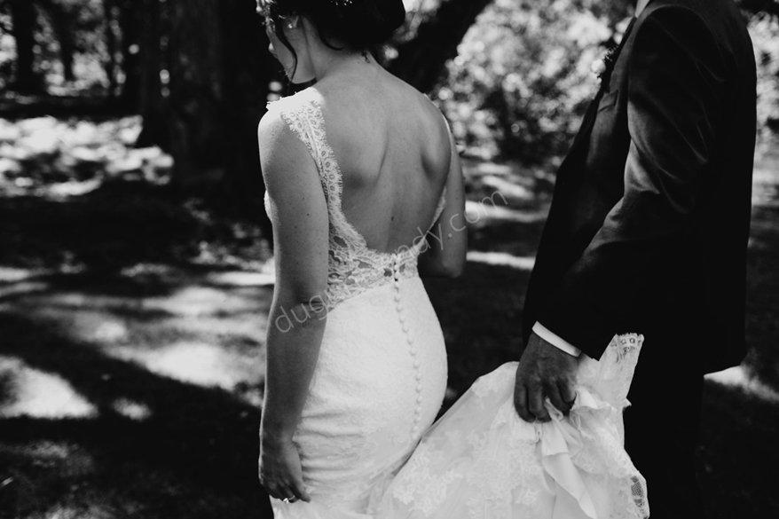 Bursa düğün fotoğrafçıları