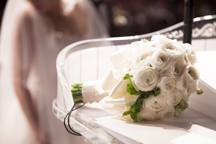 Bursa düğün fotoğrafı ve düğün videosu çekim fiyatları
