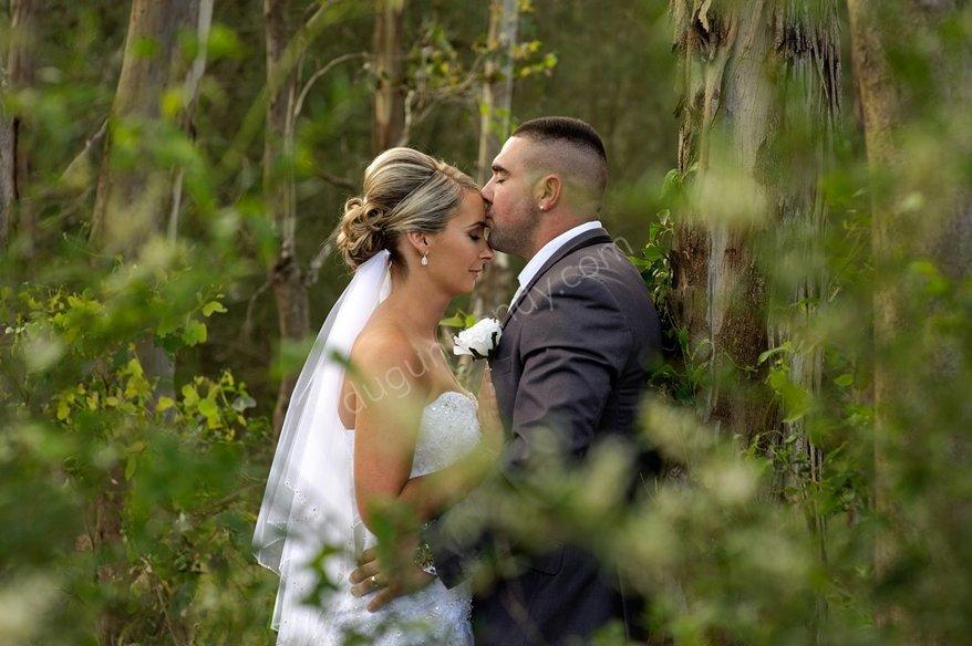 Bursa düğün dış çekim fiyatları
