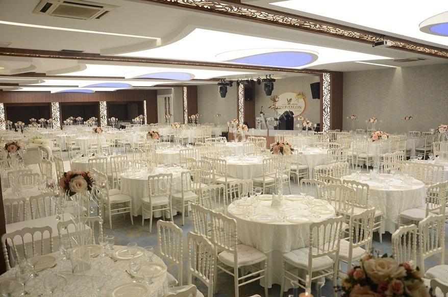 Bursa düğün salonu fiyat karşılaştırması