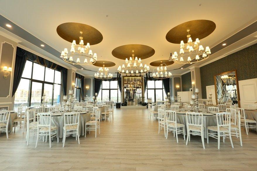 Bursa düğün salonu
