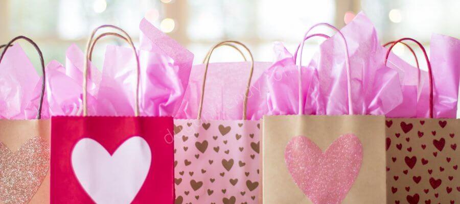 Damatlara Düğün Alışverişi Öncesi Öneriler